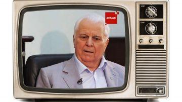 Секреты ремонта кинескопных телевизоров